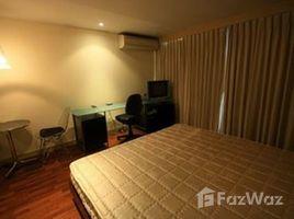 Studio Condo for rent in Khlong Tan Nuea, Bangkok Raintree Villa