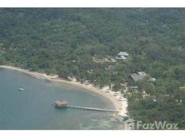 N/A Terreno (Parcela) en venta en , Islas De La Bahia hill area, Roatan, Islas de la Bahia