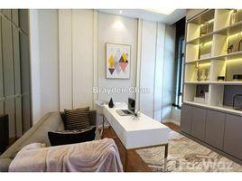 Selangor Sungai Buloh Kota Damansara 5 卧室 房产 售