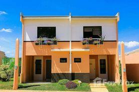 Bria Homes Gingoog Real Estate Development in , Northern Mindanao