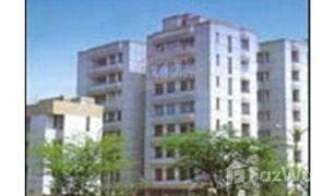 3 Bedrooms Apartment for sale in Delhi, New Delhi SECTOR-9