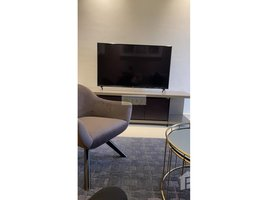 1 Schlafzimmer Immobilie zu vermieten in Al Abraj street, Dubai DAMAC Maison Privé