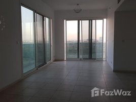 2 Bedrooms Apartment for sale in , Dubai Imperial Residence