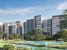 3 غرف النوم شقة للبيع في , الجيزة zed towers new offer in sheikh zayed