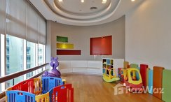 Photos 1 of the Indoor Kids Zone at Capital Residence