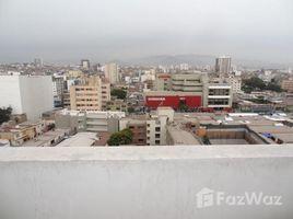 3 Habitaciones Casa en venta en Miraflores, Lima Arequipa, LIMA, LIMA