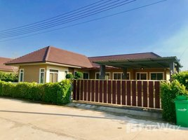 3 Bedrooms House for sale in Phe, Rayong Saruta Green Ville