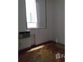 2 Habitaciones Apartamento en venta en , Corrientes CORRIENTES AV. al 1300