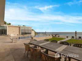 6 Bedrooms Property for sale in Beachfront Residence, Abu Dhabi Beachfront Seaside Estate