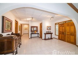 6 Habitaciones Casa en venta en , Guanacaste Villa Christopher: Stunning Oceanfront Estate Home On Flamingo North Ridge 6BR+-7.2BA, Playa Flamingo, Guanacaste