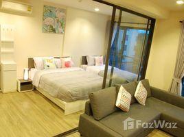1 Bedroom Condo for rent in Cha-Am, Phetchaburi Rain Cha Am - Hua Hin