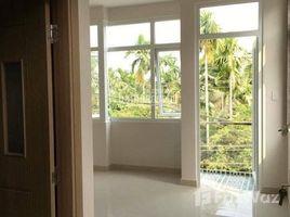 3 Bedrooms House for sale in Binh Hung Hoa, Ho Chi Minh City Gia đình tôi cần bán gấp nhà 4x11m sau lưng trường học Kim Đồng, Bình Tân chỉ 2,2 tỷ, SHR