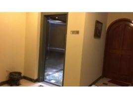 3 Habitaciones Casa en venta en Ventanilla, Callao LAS FRESAS, LIMA, LIMA