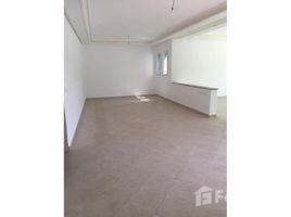 4 غرف النوم فيلا للبيع في NA (Skhirate), Rabat-Salé-Zemmour-Zaer villa skhirat 200 m2