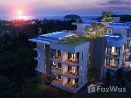 2 Bedrooms Condo for sale in Karon, Phuket Splendid Condominium