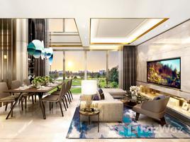 3 Phòng ngủ Chung cư bán ở Tân Phong, TP.Hồ Chí Minh Happy Valley Premier