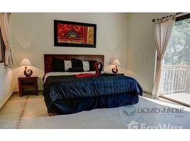 6 Habitaciones Departamento en venta en , Quintana Roo Playa Del Carmen