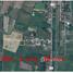 N/A Land for sale in Tha Sak, Uttaradit Land For Sale Including 55 sq.m Wood House In Tha Sak