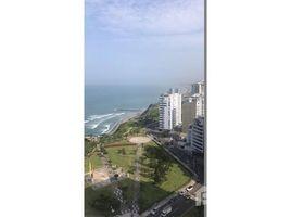 Lima Miraflores JOSE PARDO, LIMA, LIMA 2 卧室 屋 租