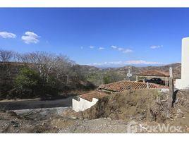 Земельный участок, N/A на продажу в , Guanacaste Bella Vista Hermosa Lot 11, Playa Hermosa, Guanacaste