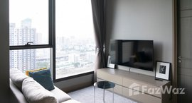 Available Units at The ESSE At Singha Complex