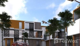 1 Bedroom Property for sale in , Greater Accra HAMMOND COURT (STUDIO A)