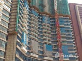 2 Bilik Tidur Kondo untuk dijual di Bandar Kuala Lumpur, Kuala Lumpur Setia Sky Residences