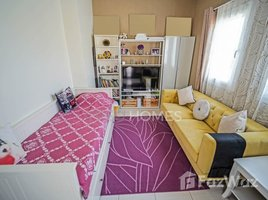 2 Bedrooms Villa for sale in Oasis Clusters, Dubai Fully Upgraded|Excellent Location|Type 4E