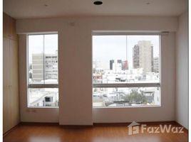 3 Habitaciones Casa en venta en Miraflores, Lima TUDELA Y VARELA, LIMA, LIMA