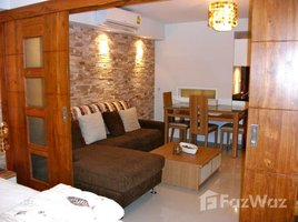 1 Bedroom Property for sale in Karon, Phuket The Kata Plaza
