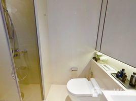 2 Bedrooms Condo for sale in Khlong San, Bangkok Banyan Tree Residences Bangkok