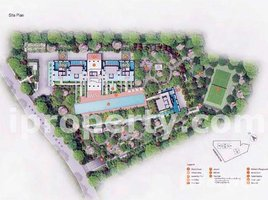 2 Bedrooms Apartment for sale in Orange grove, Central Region Anderson Road