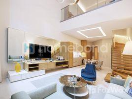 1 Bedroom Apartment for sale in , Dubai SLS Dubai Hotel & Residences