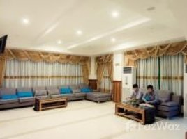 Studio Apartment for rent in Stueng Mean Chey, Phnom Penh Other-KH-24767