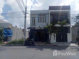 3 Bedrooms House for sale in Hoa Minh, Da Nang Bán nhà 1 trệt, 1 lầu mới khu đô thị Phước Lý, phường Hòa Minh, quận Liên Chiểu