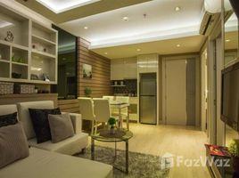 1 Bedroom Property for sale in Nong Prue, Pattaya La Santir