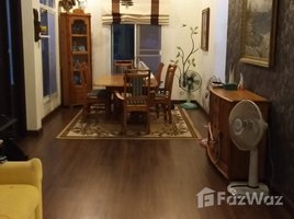 4 Bedrooms Villa for sale in Nong Prue, Pattaya 4 Bedroom Villa For Sale In Jomtien