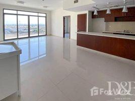 Квартира, 3 спальни на продажу в The Links, Дубай Panorama At The Views Tower