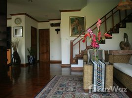 4 Bedrooms House for sale in Rop Wiang, Chiang Rai Chiang Rai Modern Lanna Style House for Sale