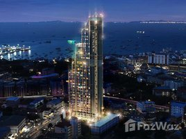 2 Bedrooms Property for sale in Nong Prue, Pattaya Palm Bay 1 Pattaya