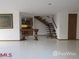 3 Habitaciones Apartamento en venta en , Antioquia STREET 75 SOUTH # 43A 36