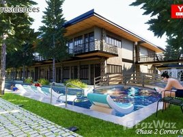 1 Bedroom House for sale in Manolo Fortich, Northern Mindanao Dream Residences by YDC