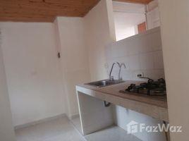 3 Habitaciones Apartamento en venta en , Santander CALLE 17#3W-65 TORRE 34 P.CUESTA PISO5