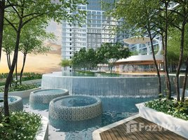 2 Bedrooms Condo for sale in Bayan Lepas, Penang Quay West Residence