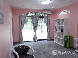 3 Bedrooms Villa for sale in Nong Prue, Pattaya Park Rung Ruang