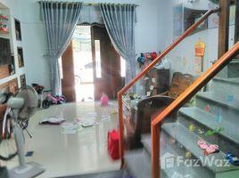 3 Bedrooms House for sale in Thanh Khe Tay, Da Nang Cc cần bán nhà gấp, pháp lý đầy đủ. Diện tích sàn 64m2 x 2 tầng - giá 3,4 tỷ