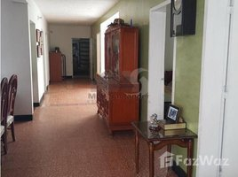 5 Habitaciones Casa en venta en , Santander CALLE 111 # 22A-47, Bucaramanga, Santander