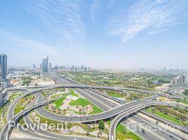 4 Bedrooms Penthouse for sale in Emaar 6 Towers, Dubai Al Mesk Tower