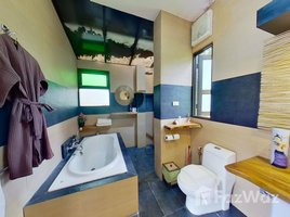 10 Bedrooms Villa for sale in Nam Phrae, Chiang Mai Lovely Villa on Huge Plot for Sale in Hang Dong