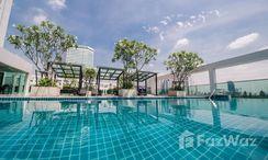 Photos 1 of the Communal Pool at TC Green Rama 9